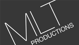 Home MLT Productions
